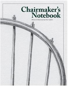 cn_cover_web