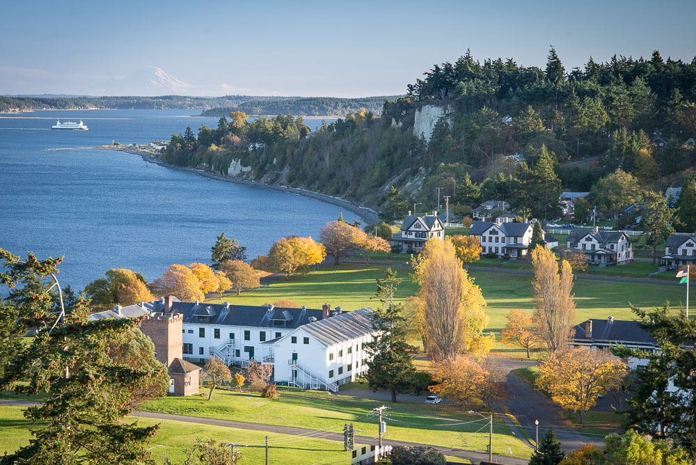 Job Opening Run The Port Townsend School Of Woodworking