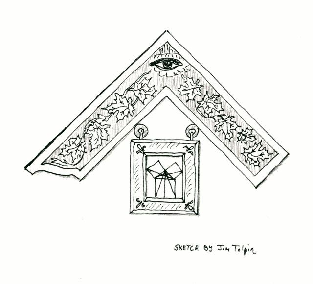 medal-sketch