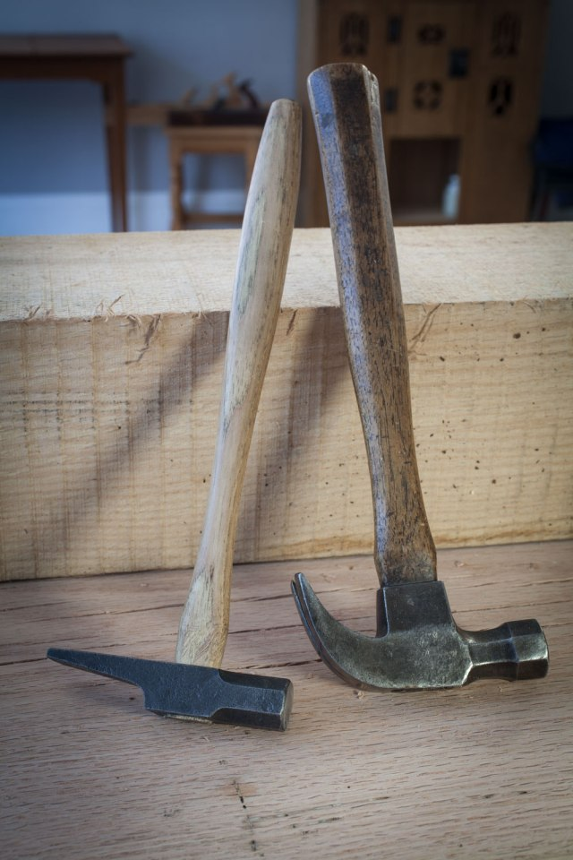 two_hammers_img_2738