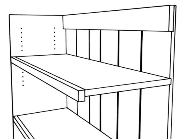 boarded-bookshelf-3