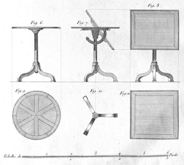 roubo_tables_