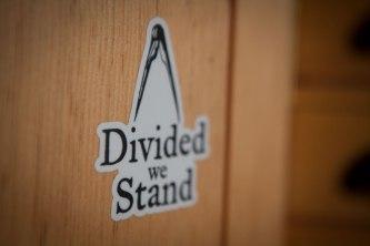 divided_img_3993