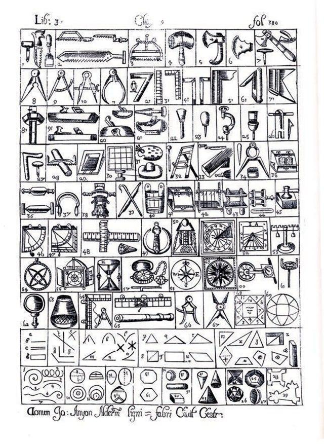 tool-list