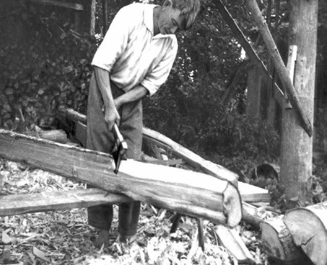woodworking-in-estonia1