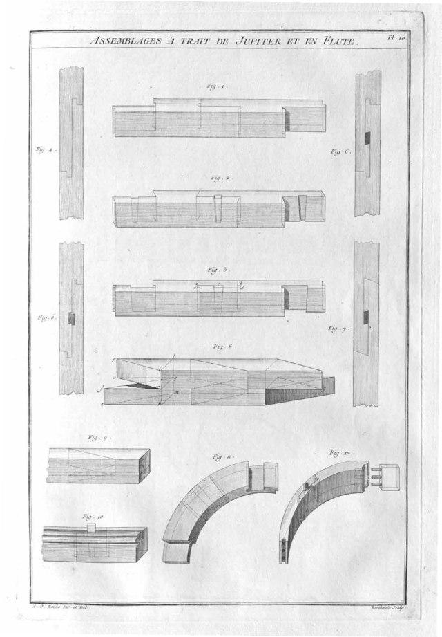 elongate-wood-plate-10