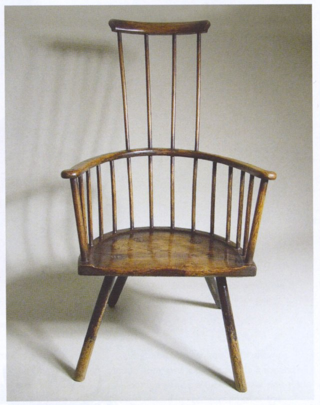 welsh_stick_chair2