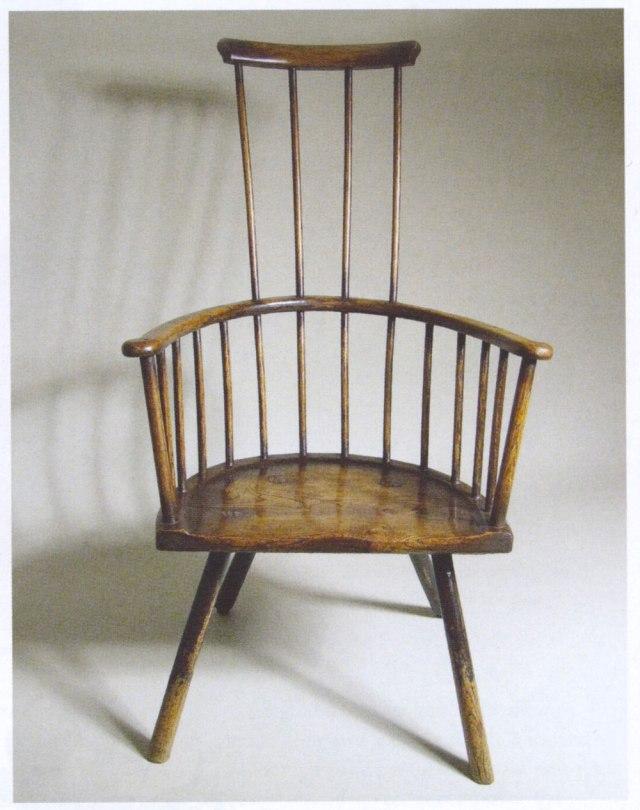 welsh_stick_chair2