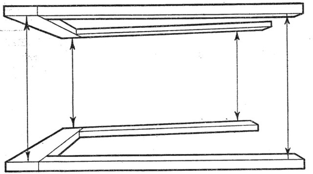 Drawer-Runners-2