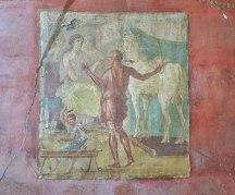 fresco_color_L1000270