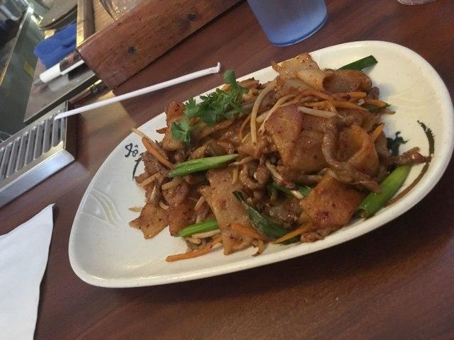 kung_food_img_5198