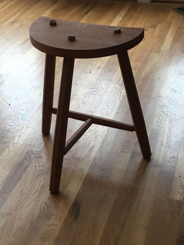 stool2_IMG_7441