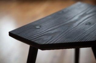 black_stool6_IMG_4538