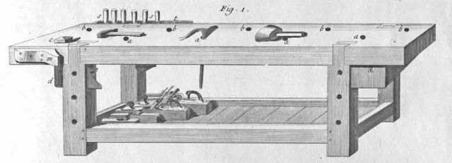 Plate-11