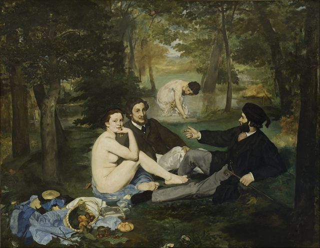 1024px-Edouard_Manet_-_Luncheon_on_the_Grass_-_Google_Art_Project