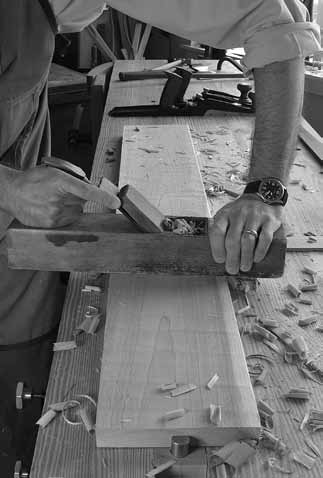 Art of Joinery1