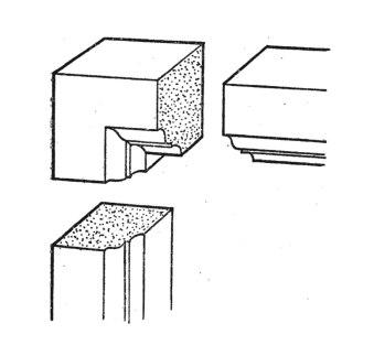 Technique3
