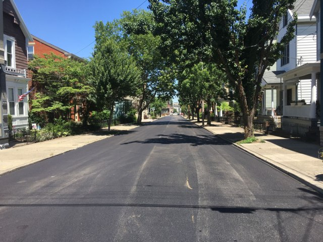 Willard_street_paved_IMG_8216
