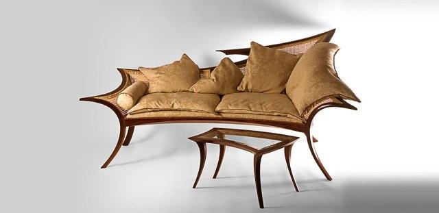 1_honduras-rosewood-chaise-lounge