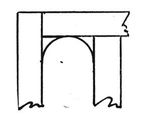 Fig-61.jpg
