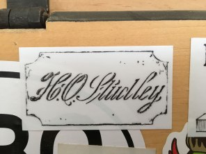 studley_sticker_IMG_8631