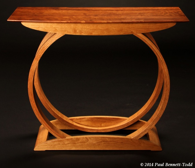 AD-Table-1842-700px