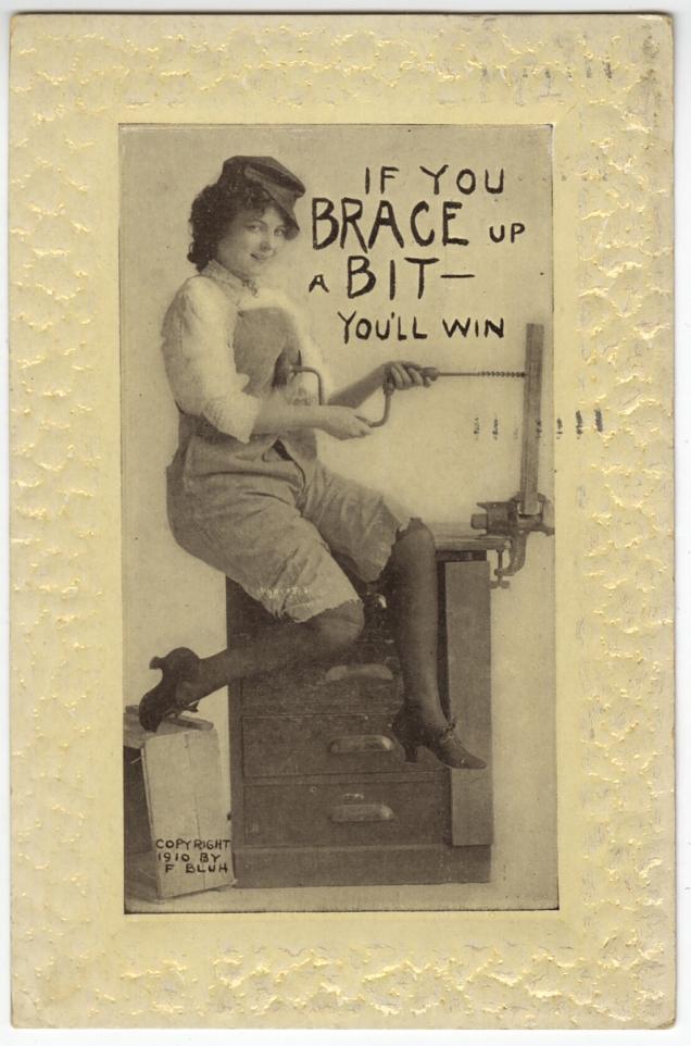 Bluh_1910_brace