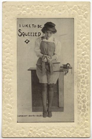 Bluh_1910_clamp