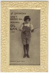 Bluh_1910_oilcan