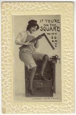 Bluh_1910_square