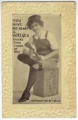 Bluh_1910_wrench