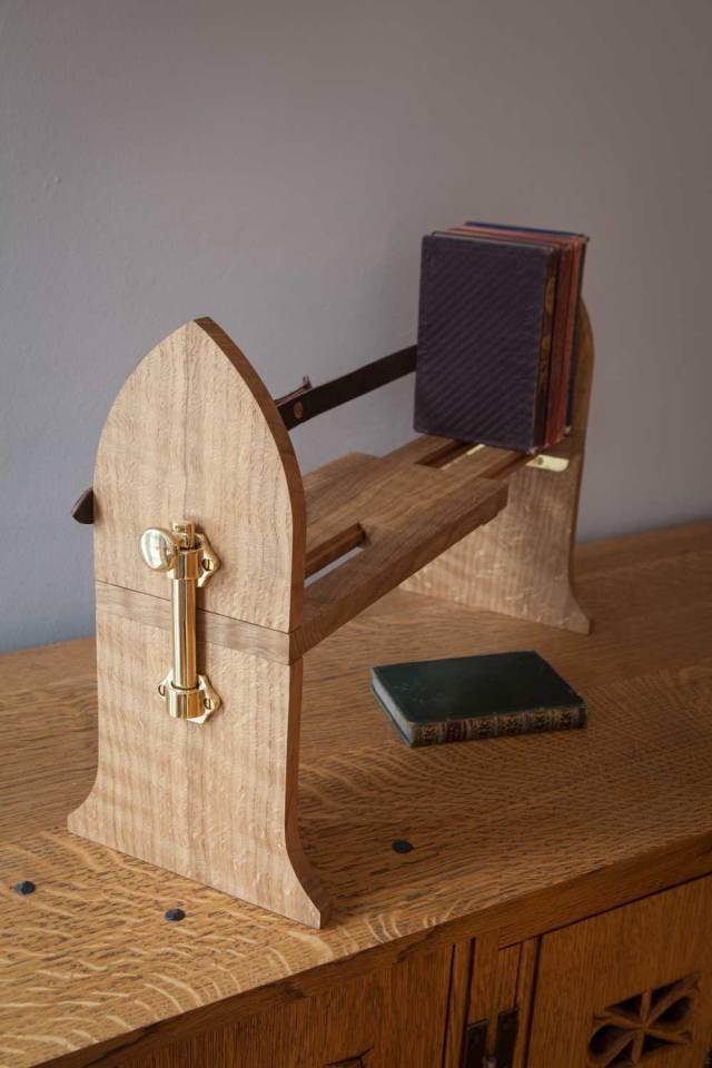 bookshelf_open_IMG_5118