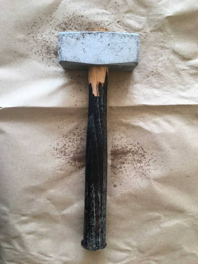 lump_hammer_tested_IMG_9257