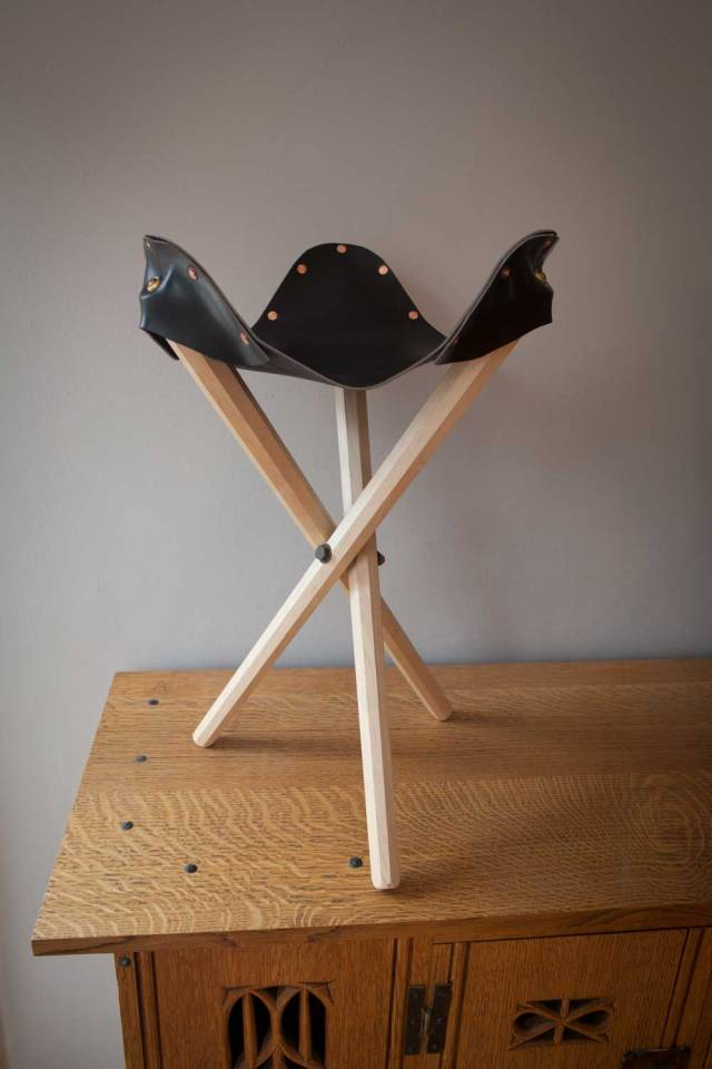 maple_camp_stool2_IMG_5124