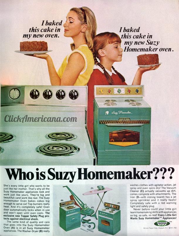 suzy-homemaker-dec-1966