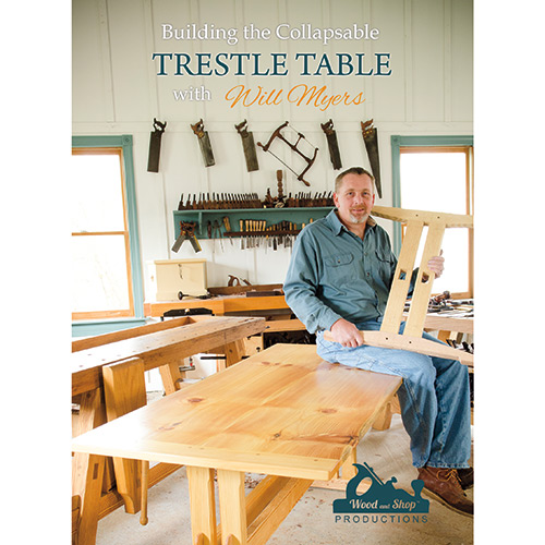 trestle-table-will-myers-500px