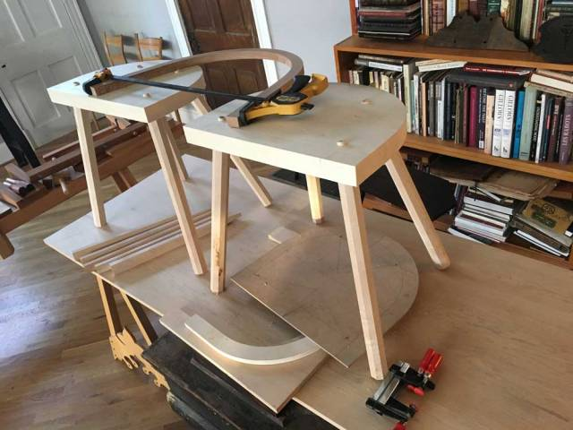 chair-commissions-IMG_0155