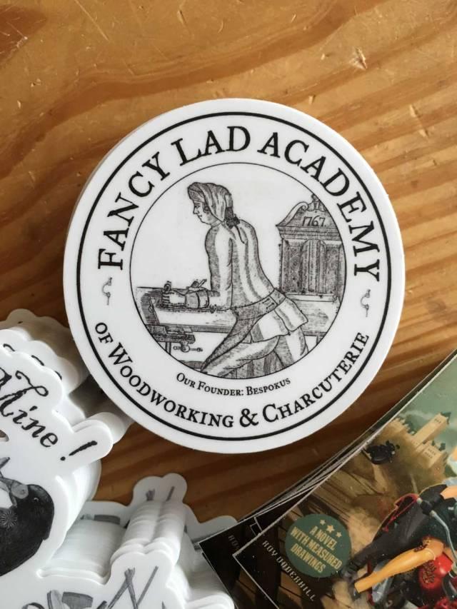fancy_lad_sticker_IMG_9928