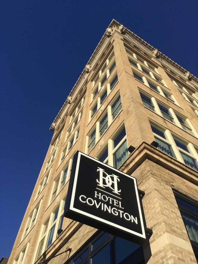 hotel_covington_IMG_0053