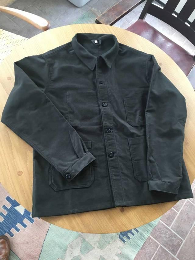 jacket_proto_IMG_0144.jpg