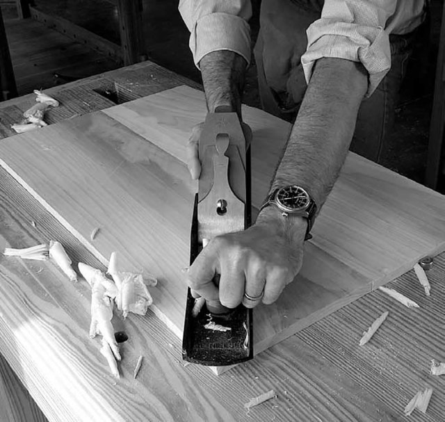 Art-of-Joinery