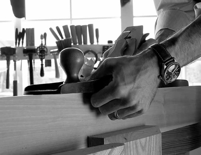Art-of-Joinery1