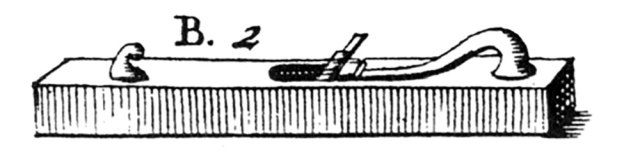Jointer-Plane