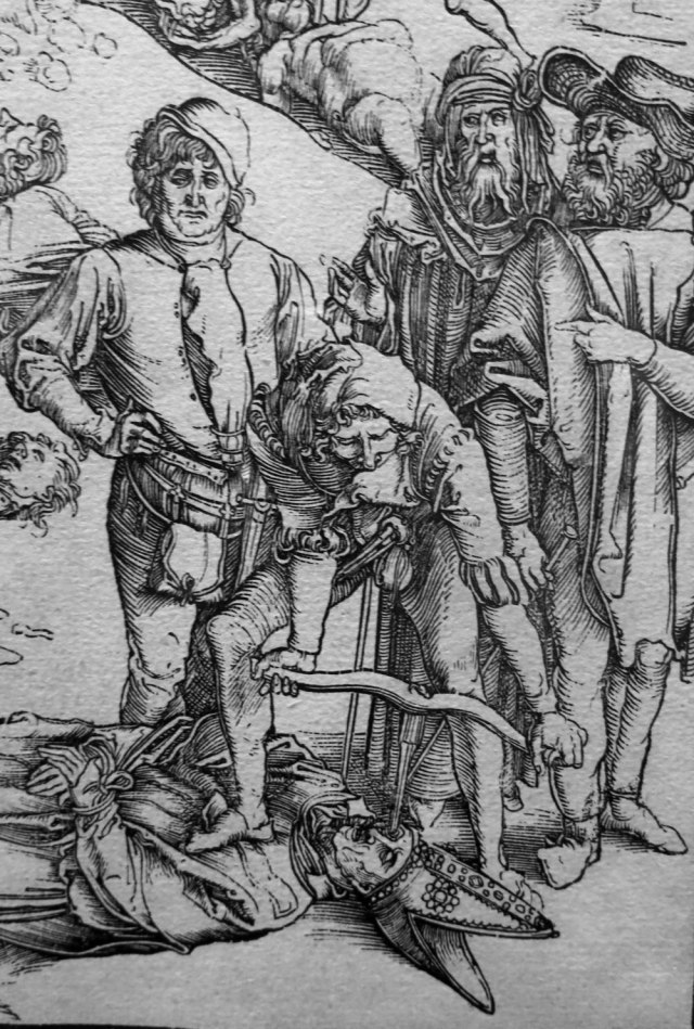 martyrdom_of_the_10000_durer_1496-97_IMG_1608