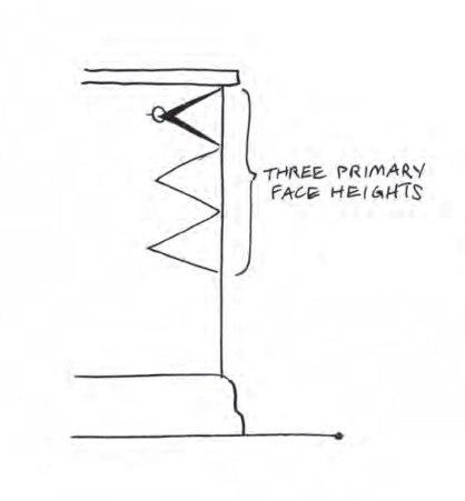 Progressive-Extension-4