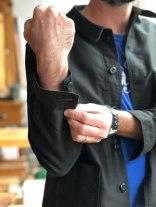 chore_coat_sleeve_IMG_1312