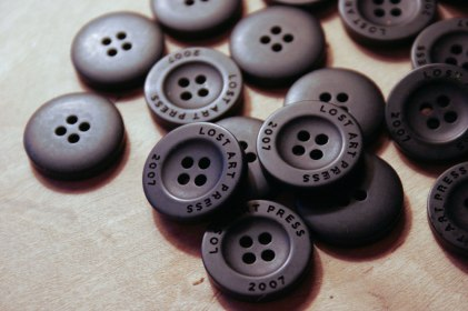 chore_coat_buttons_MG_0464
