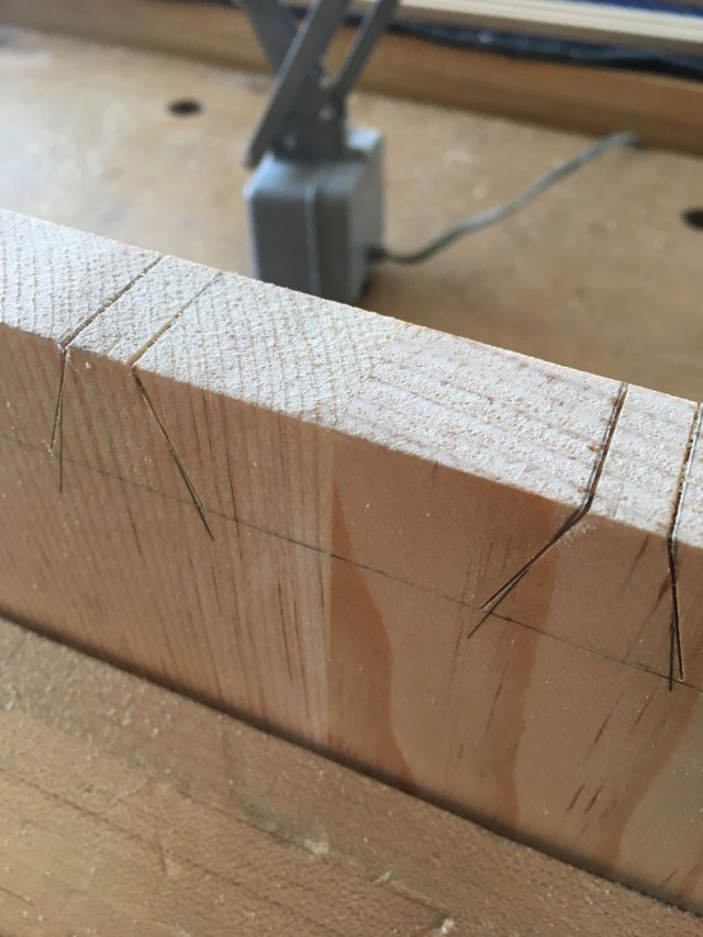 dovetail_joint_IMG_0691