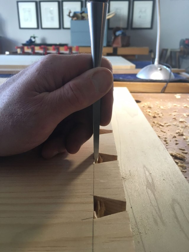 dovetails_chopping_IMG_0703