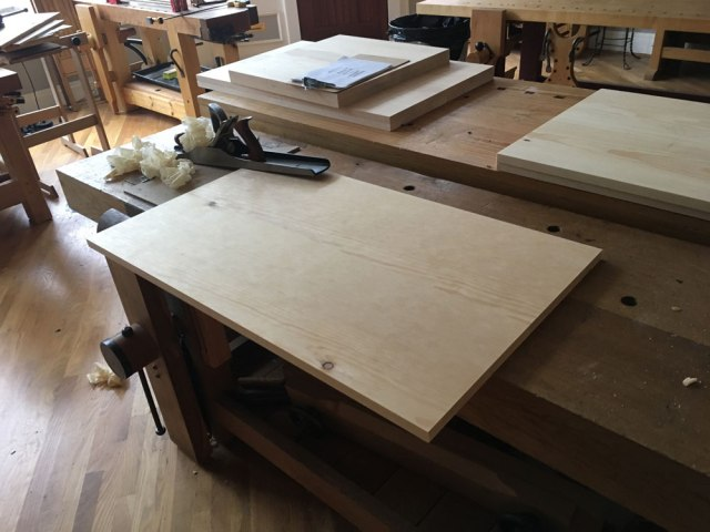 planing-panels_IMG_0670